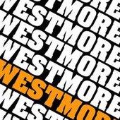 Mr. Westmore