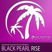 Roger Shah & Ralph Fritsch presents Black Pearl