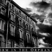 Storm in the Orphanage