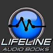 Lifeline Audio Books
