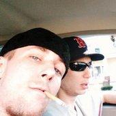 Ziplok with DJ Greenguy