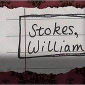 Stokes, William