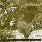 Katch 22