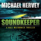 Soundkeepers