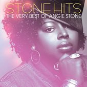 Life Story (Booker T Mix)