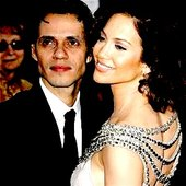 Marc Anthony feat. Jennifer Lopez