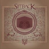SitBack