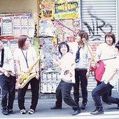 オレスカバンド