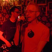 live-bristol-2009