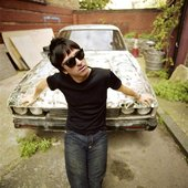 Johnny_Marr_012