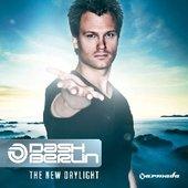Dash Berlin Feat. Sarah Howells & Secede