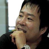 Yeong-wook Jo