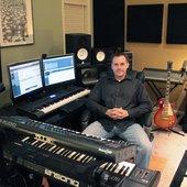 Dave-Luxton-Studio.jpg