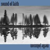 sound of faith