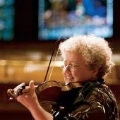 Portland Baroque Orchestra