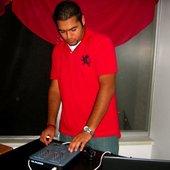 DJ Padawan