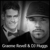 Graeme Revell & DJ Muggs