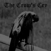 The Crow's Cry