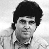 Paddy Glackin