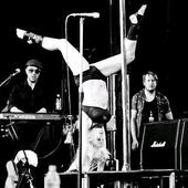 Live (2012)