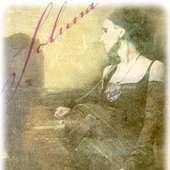 Sabina Stelzer