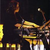 Yuki Kajiura LIVE #4