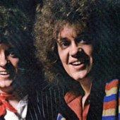 Mark & Clark Band