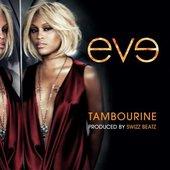 Eve Feat. Swizz Beatz