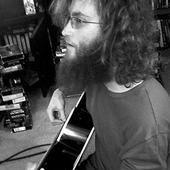 Amish Noise
