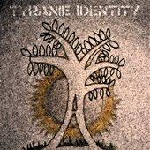 Tyranie Identity