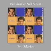 Paul Anka & Neil Sedaka