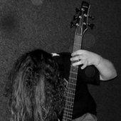 Ladin bass