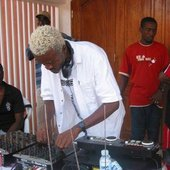 DJ Znobia