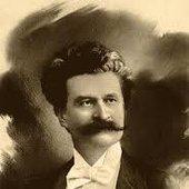 Johann Strauss Jr.