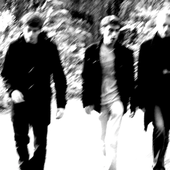 Figures (french band)