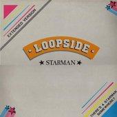 Loopside