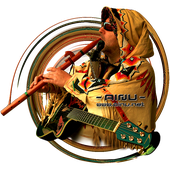 - AINU - world music - www.ainu.net