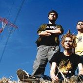The Unbelievable Noisy Quartet