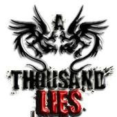A Thousand Lies