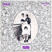 Plexus (EP 1969)