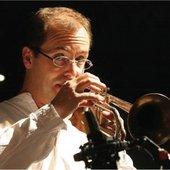 Carlos Baumann Quartet
