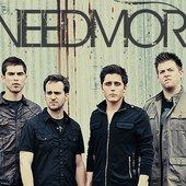 Needmore
