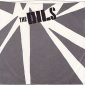 Dils The