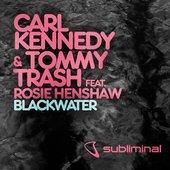 Carl Kennedy & Tommy Trash feat. Rosie Henshaw