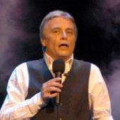 Manolo Vieira