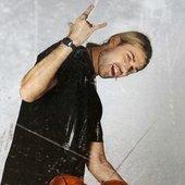 rock! :)