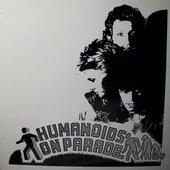 Humanoids on Parade