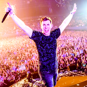 I am Hardwell - United We Are