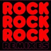 Rock Rock Rock (Aaron Spectre Remix)