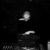 DJ Basler